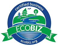 ecobiz certified business 2016_certified