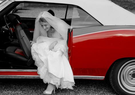 Valérie Kattan Photographe mariage les petits plus Vernon Eure (27) Normandie