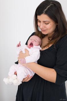 Valérie Kattan Photographe bébé Vernon Eure (27) Normandie