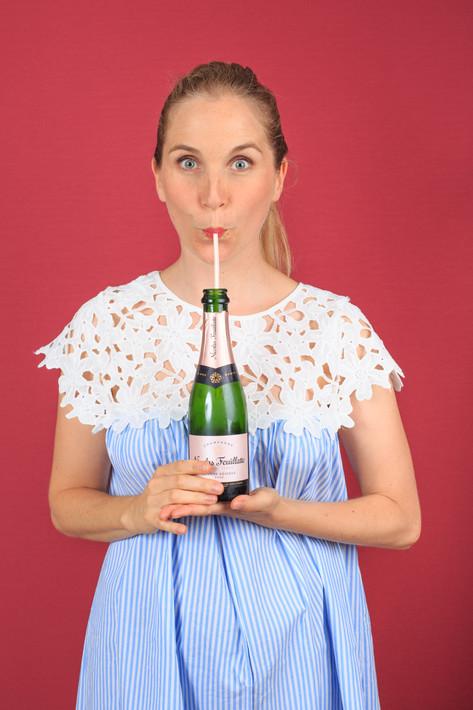 Valérie Kattan Photographe publicités Vernon Eure (27) Normandie