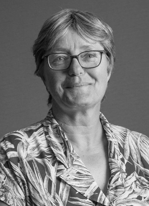 Valérie Kattan photographe portraits salarié collaborateur trombinoscope photo de profil Vernon Eure (27) Normandie