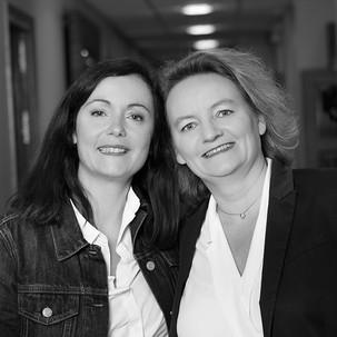 Valérie Kattan Photographe portrait inspirations Vernon Eure (27) Normandie