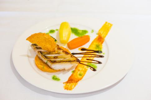 Valérie Kattan photographe photo culinaire Vernon Eure (27) Normandie