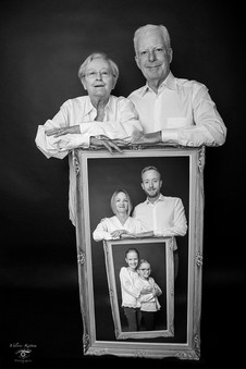 Valérie Kattan Photographe portrait-photo de famille Vernon Eure (27) Normandie