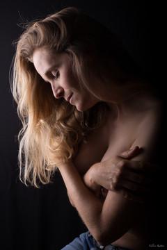 Valérie Kattan Photographe photo intime Vernon Eure (27) Normandie