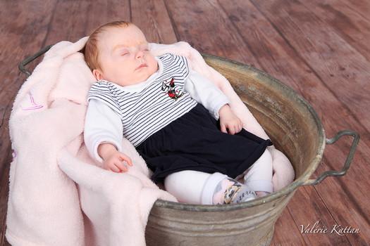 baignoire.jpgValérie Kattan Photographer baby Vernon Eure (27) Normandy
