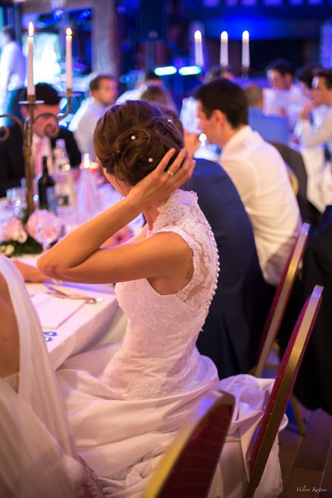 Valérie Kattan Photographer wedding Dinner and ball Vernon Eure (27) Normandy
