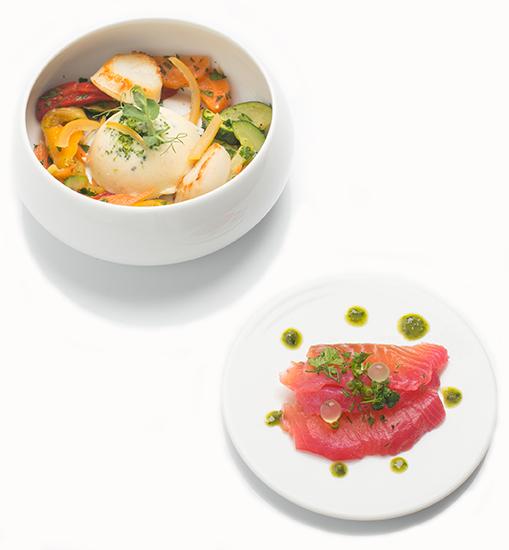 Erisay - plateaux repas + - 28-03-18 sui