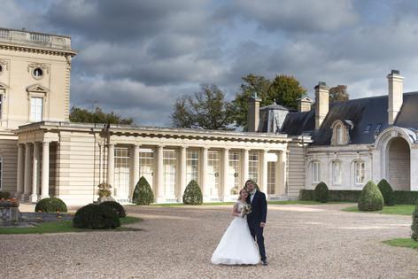 Valérie Kattan Photographer wedding picture couple Vernon Eure (27) Normandy