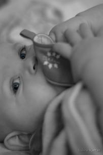 Valérie Kattan Photographer baby Vernon Eure (27) Normandy