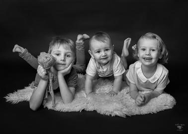 Famille_Guérin_-_web.jpgValérie Kattan Photographer portraits children Vernon Eure (27) Normandy