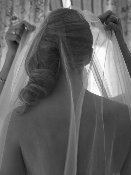 Valérie Kattan photographer wedding preparations Vernon Eure (27) Normandie