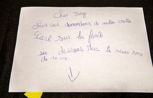 Valérie Kattan Photographe seminaires et évenements Vernon Eure (27) Normandie