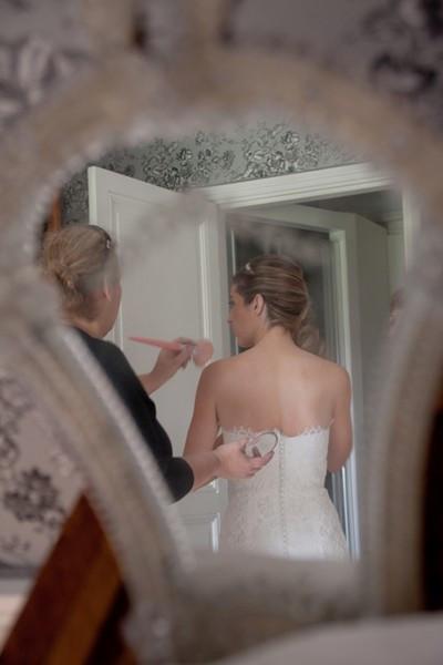 Valérie Kattan photographe mariage les préparatifs Vernon Eure (27) Normandie