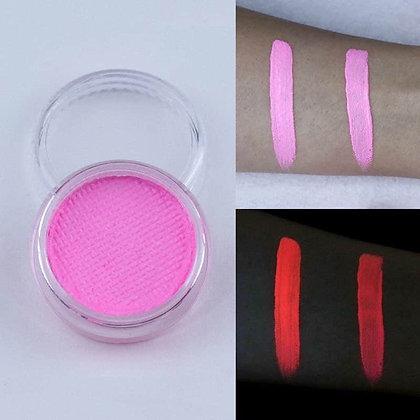 Aqualiner - Pastel Pink