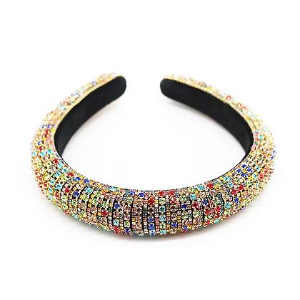 Royal Headband
