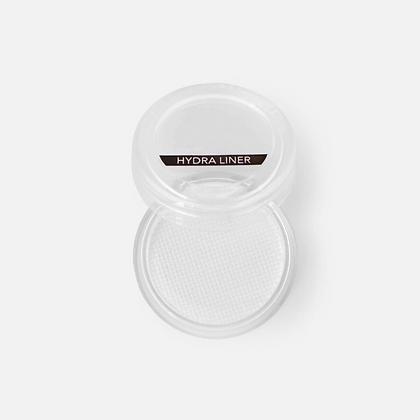 Hydraliner - White