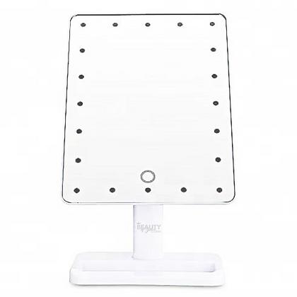 LED White Mirror