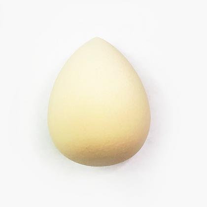 Cream Hot Girl Blender