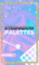 eyeshadowpalettes.png