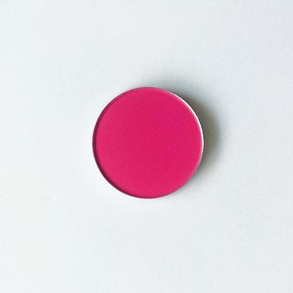 P****  Pink