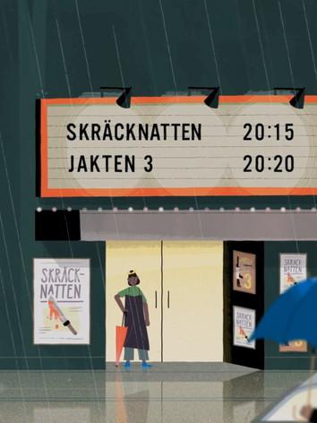 Plan International Sverige