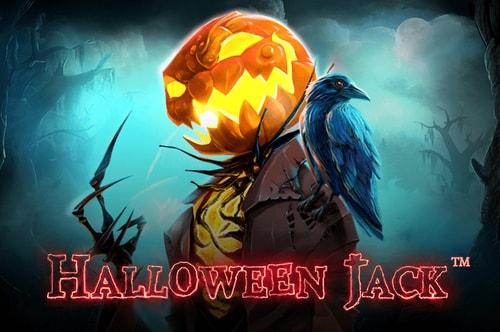 Halloween Jack (Videoslot)