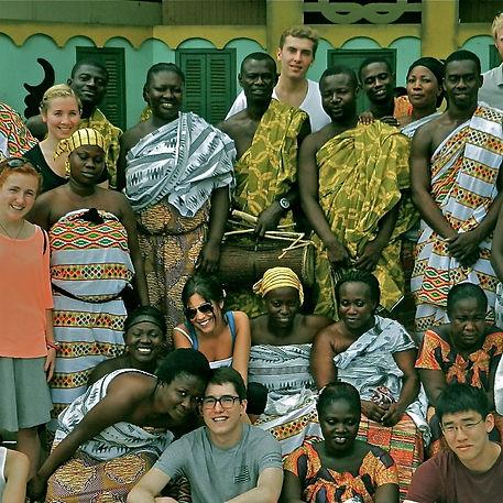 Ghana9.jpg