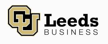 CU-Leeds-logo