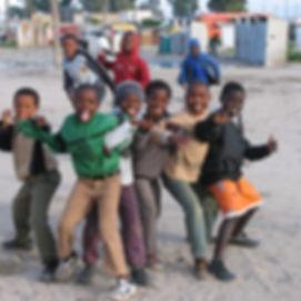 UCL-Cape-Town-Slums-2.jpg