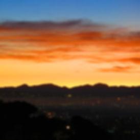 TIU_Sunrise.JPG