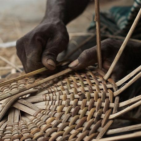 Ghana Photo1.jpg