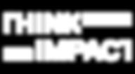 Logo_320x177_White.png