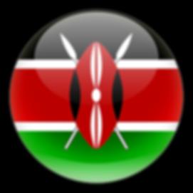 kenya_640.png