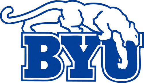 BYU_Logo_1969-1998