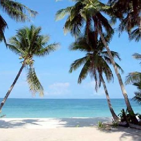 Kenya Beaches.png
