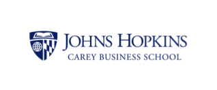 Johns Hopkins Carey School of Business