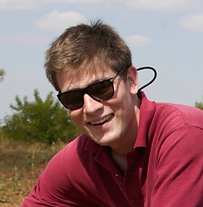 Steven comes from an international investment background as Founder/Managing Director of Sunizorro Investments in sub-Saharan Africa. At Sunizorro, he directed a portfolio of venture capital companies in renewable energy, mobile tech and agriculture working in Malawi, Zambia and Mozambique. Much like Think Impact, Steven's work at Sunizorro encouraged local stewardship of private enterprise bolstered by niche international expertise. Previously he worked at the Millennium Campus Network, as Director of Communications, helping students grow their development-based campus organizations. He has an MSc in Political Economy from the University of London School for Oriental and African Studies, and a BA in International Economics from the University of Richmond.