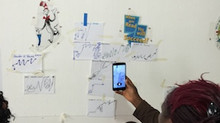 International Education Weekly No. 19 - Project-based, Gadgets, MTMU