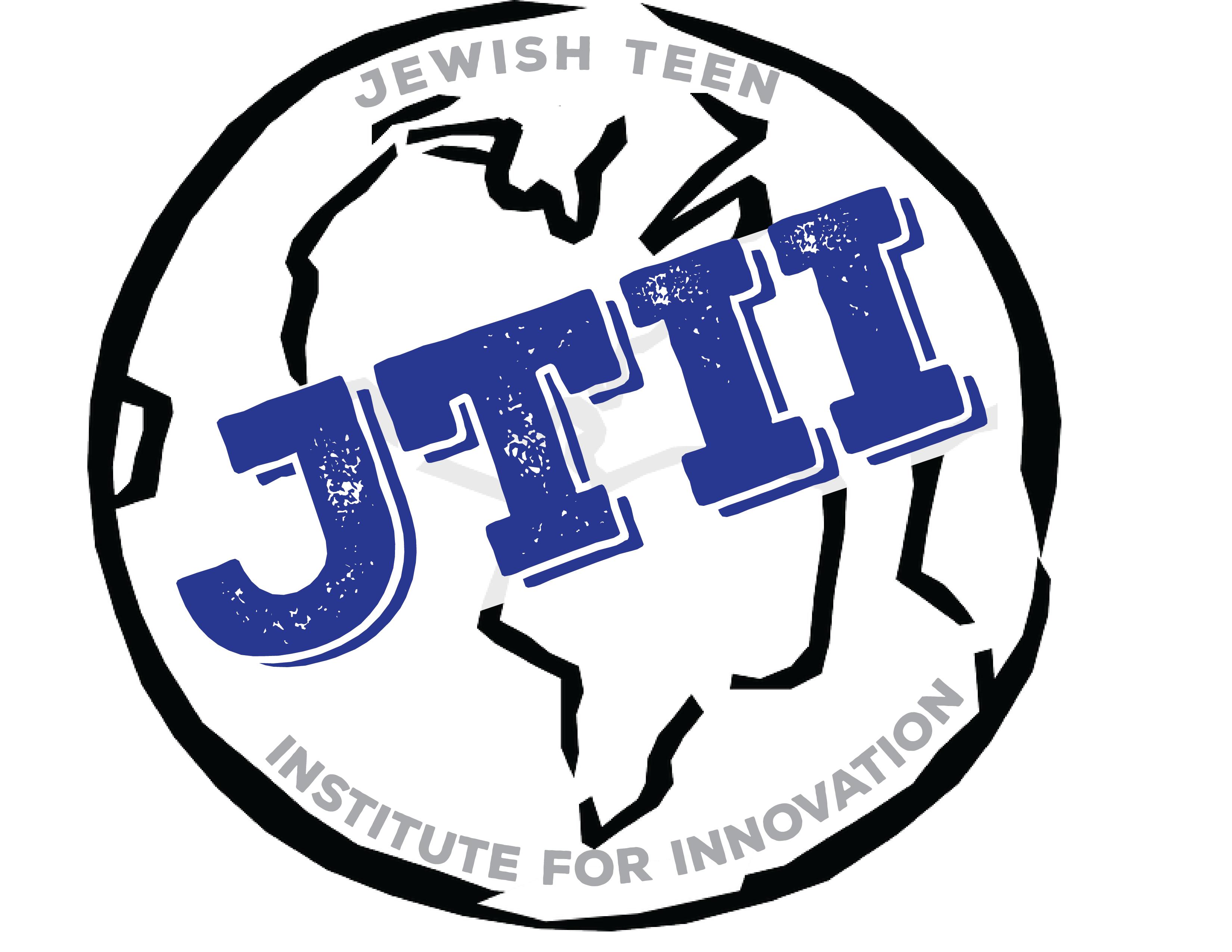 JTII logo v2-01