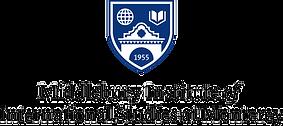 MIIS_Logo.png