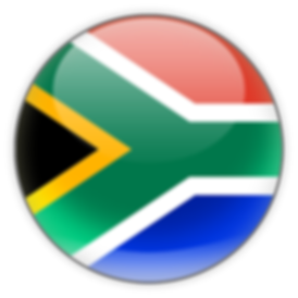 south_africa_640.png