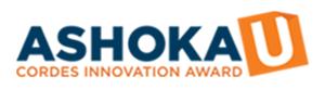 ashoka u award