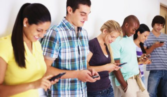 Embracing mobile and human potential