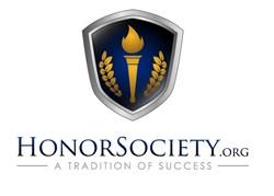 gI_132659_HonorSociety.org Logo