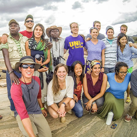 Kenya group - Photo Credit_Eric Chen.jpg