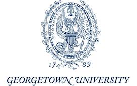 Georgetown2
