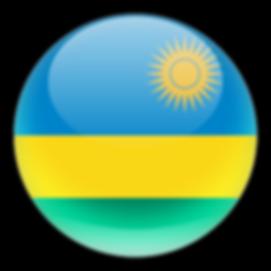 rwanda_640.png
