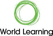 world-learning.jpg