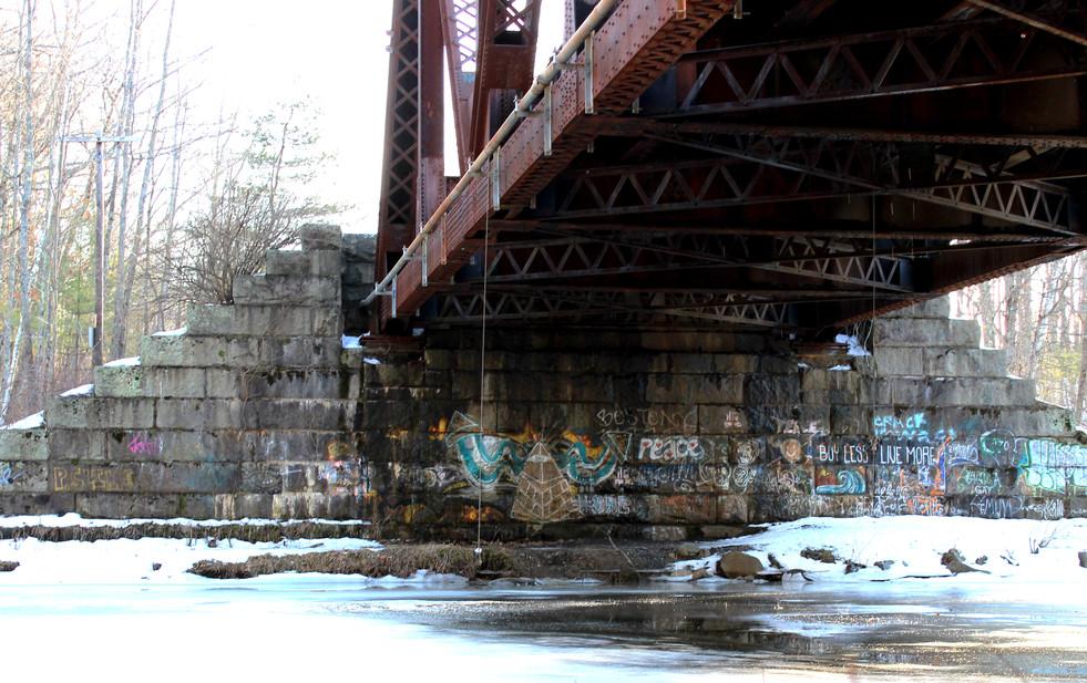 Tressel grafitti.jpg